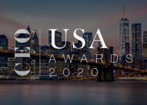 CEO Award 2020