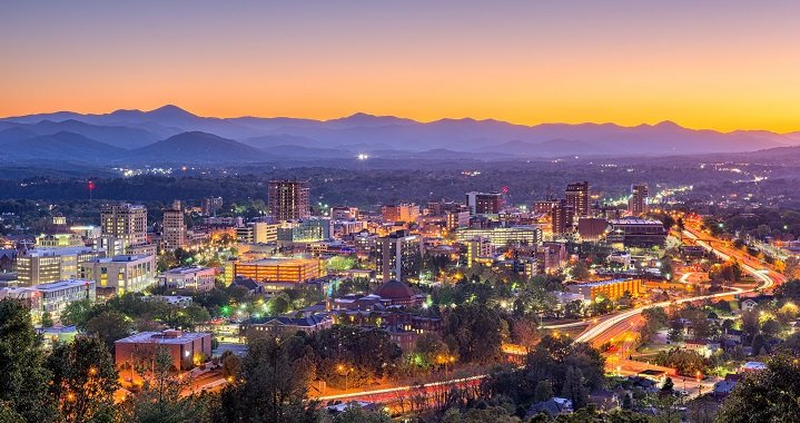 movers asheville nc
